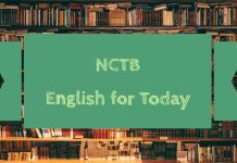 Present Status of Teaching Learning English in Bangladesh and Feasible Solution