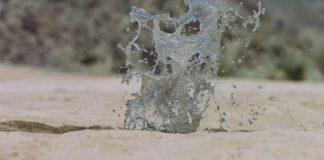 সৌদি আরবে করোনায় আক্রা*ন্তদের জন্য যমযমের পানি সরবরাহের নির্দেশ