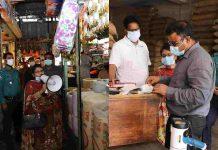 বিক্রেতার অ*নিয়ম রু*খতে ভোক্তা অধিদপ্তরঃ সারাদেশে জরিমানা ৮ লক্ষাধিক টাকা
