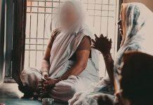 দেশে হিন্দু বি*ধবারা স্বামীর সম্পত্তিতে ভা*গ পাবেন