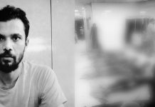 মসজিদে বি*স্ফো*রণের ঘটনায় নিহ*তদের রূ'হের মাগফিরাত কামনা করলেন মাশরাফী