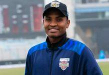 জাতীয় টেস্ট দলে জবি শিক্ষার্থী শহীদুল